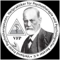 VFPLogoGross